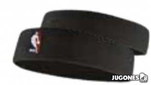 Nike Headband NBA