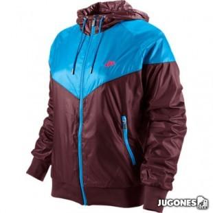 Nike Women Jacket