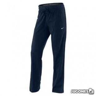 Pantal?n de Punto Nike - Hombre