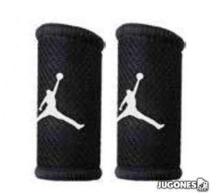 Protector de dedos Jordan
