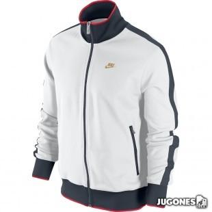 Chaqueta Nike N98 Jacket