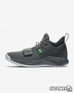 PG 2.5 Fighter Jet