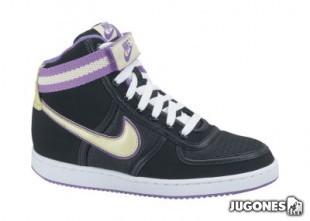 Nike Vandal High WMNS
