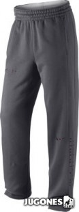 Pantalon Chandal Kobe