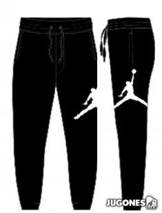 Pantalón Jordan Jumpman