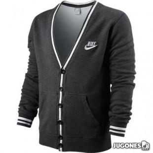 Nike Cardigan