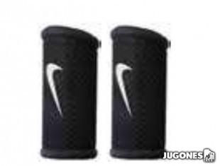 Protector de dedos Nike
