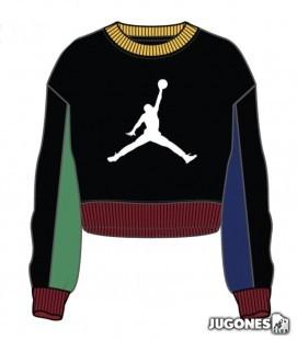Jordan Legacy Of Sport Boxy