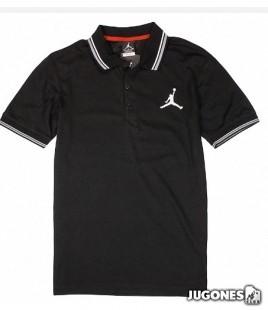 Polo Nike Jordan Skyline