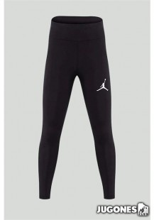 Jumpman Core Legging