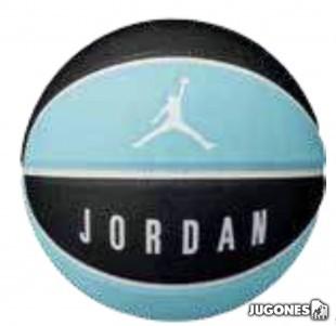 Balón Jordan Ultímate 8P