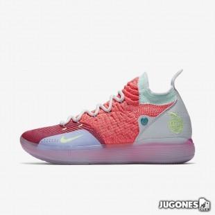 Nike Zoom KD 11`EYBL`
