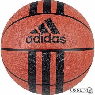 Balon Adidas Talla 6