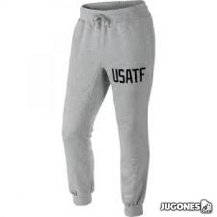 Pantalon Nike Aw77 USA TF