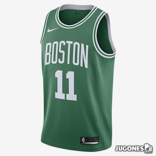 Camiseta BOSTON IRVING Jr