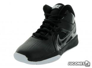 Nike team Hustle D6 (PS)
