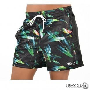 Pantalon k1x tropical