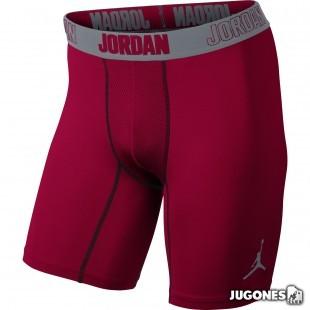 Mallas Jordan 23 Pro Dry