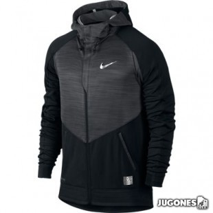 Nike Hyperelite Hoody