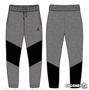 Pantalon Jordan 23 Sport