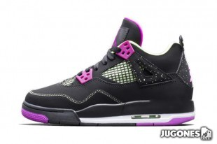 Air Jordan 4 Retro 30TH GG