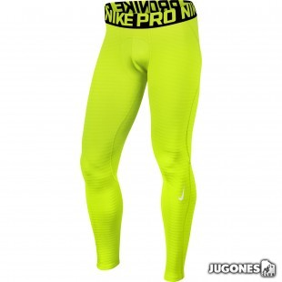 Mallas Nike Pro Warm Tight