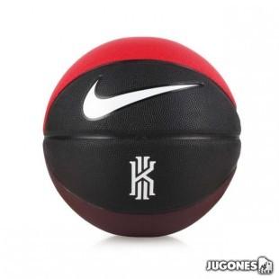 Balon Nike Kyrie Crossover