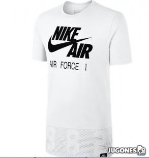 Nike Since 1982 T-shirt