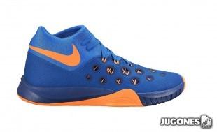 Nike Zoom Hyperquickness