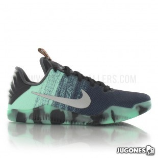 Kobe XI All Star(GS)
