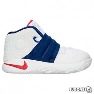 Nike Kyrie 2 TD