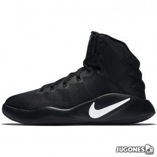 Nike Hyperdunk (GS)