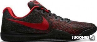 Kobe Mamba Instinct Basketball shoes
