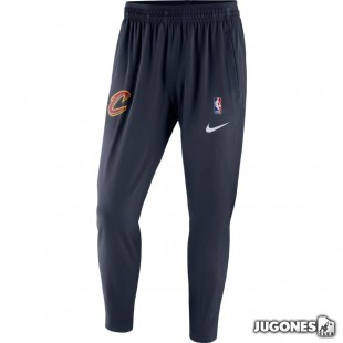 Pantalon Nike Cleveland Cavaliers Showtime