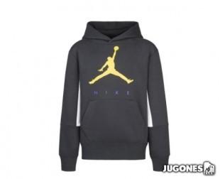 Jordan By Nike Kids
