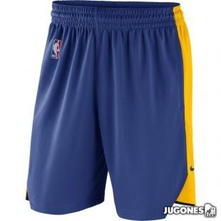 Pantalon Golden State Warriors