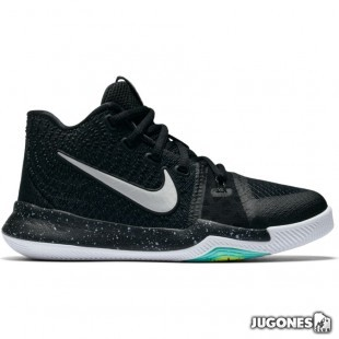 Kyrie 3 (PS)