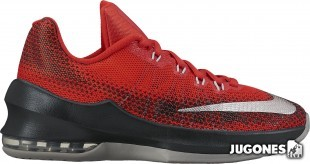 Nike Air Max Infuriate GS