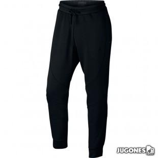 Pantalon Jordan Flight