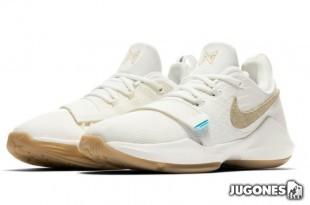 Nike PG 1 (GS)