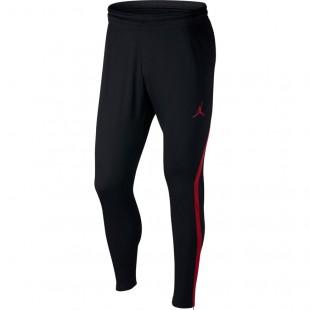 Pantalon Jordan 23 Alpha