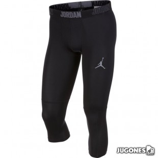 Tights Jordan 3/4 23 Alpha
