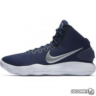 Nike Hyperdunk 2017 Basketball shoes