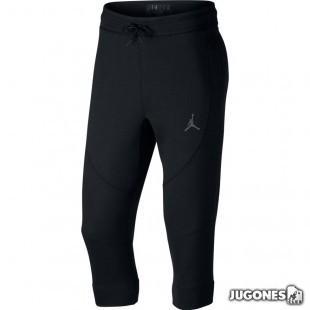 Pantalon Jordan Wings 3/4