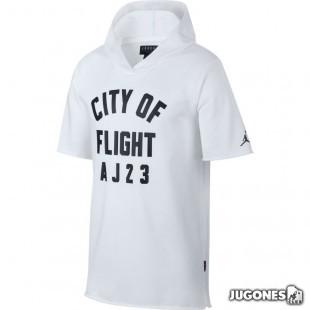 Sudadera Jordan 'City Of Flight'