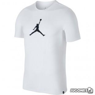 Camiseta Jordan Dry JMTC 23/7