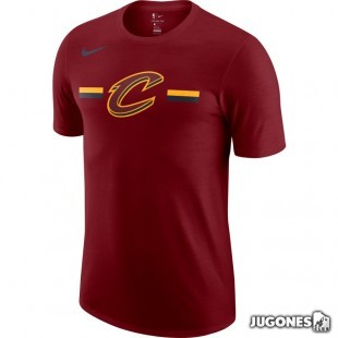 Nike Cleveland Cavaliers T-shirt
