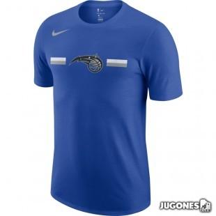 Nike Dry Orlando Magic T-shirt