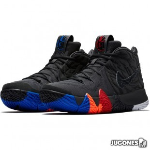 Kyrie 4 `Year of the Monkey`