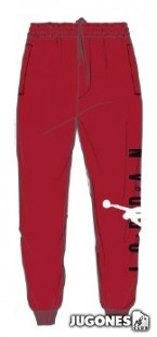 Pantalon Jumpman Air Fleeze